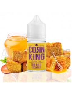 Corn King 30 ml  king´s Crest