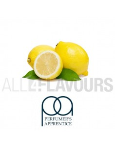 Lemon 10 ml Tpa