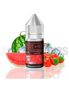 Strawberry Jubilee 30ml...