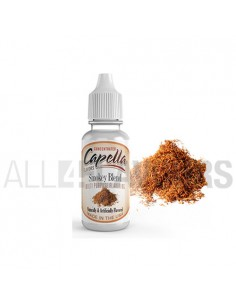 Smokey Blend 13 ml Capella