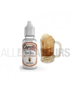 Root Beer 13 ml Capella