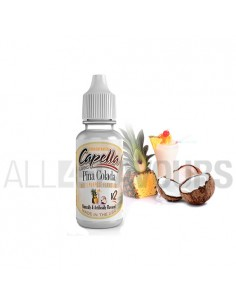 Piña Colada 13 ml Capella