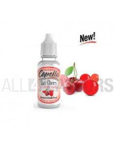 Tart Cherry 13 ml Capella