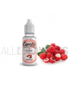 Sweet Lychee 13 ml Capella