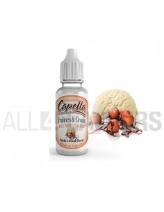 Pralines & Cream 13 ml Capella