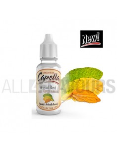 Original Blend 13 ml Capella