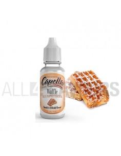 Waffle 13 ml Capella