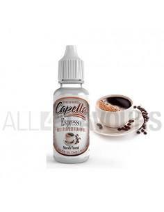 Espresso 13 ml Capella