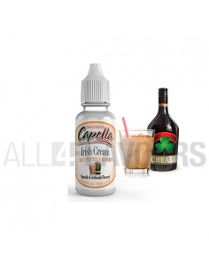 Irish Cream 13 ml Capella
