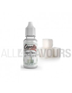 Super Sweet 13 ml Capella