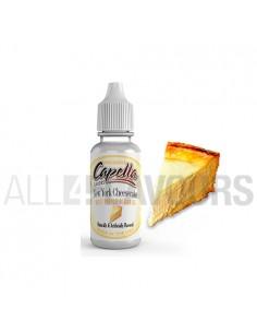 New York Cheesecake 13 ml...