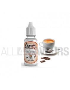 Cappuccino V2 13 ml Capella