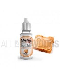 Peanut Butter V2 13 ml Capella