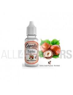 Hazelnut V2 13 ml Capella