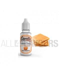 Graham Cracker 13 ml Capella