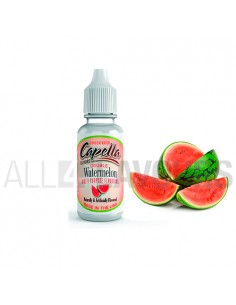 Double Watermelon 13 ml...