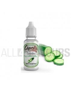Cucumber 13 ml Capella
