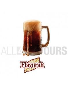 Root Beer 10ml Flavorah