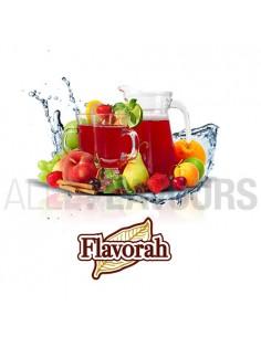 Tropical Punch 10ml Flavorah