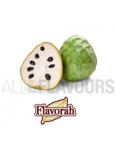 Cherimoya 10ml Flavorah
