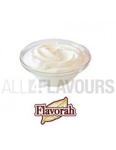 Greek Yogurt 10ml Flavorah