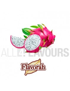 Dragon Fruit 10ml Flavorah