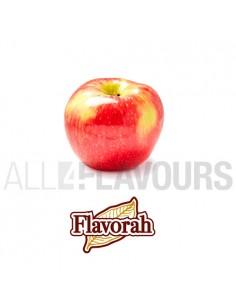 Apple 10ml Flavorah