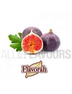 Fig 10ml Flavorah