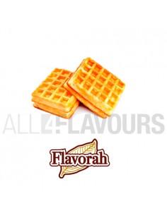 Waffle 10ml Flavorah