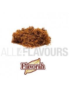 Sweet Cigarrrete 10ml Flavorah
