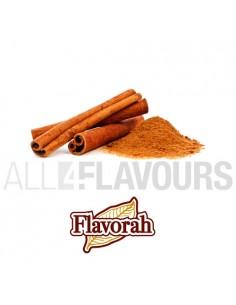 Rich Cinnamon 10ml Flavorah