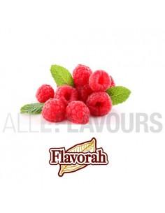 Red Raspberry 10ml Flavorah