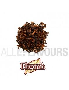 Kentucky Blend 10ml Flavorah