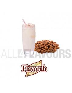 Horchata 10ml Flavorah