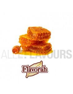Honey Bee 10ml Flavorah