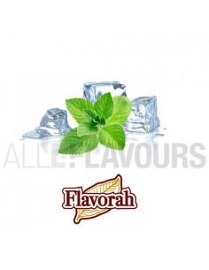 Cool Menthol 10ml Flavorah