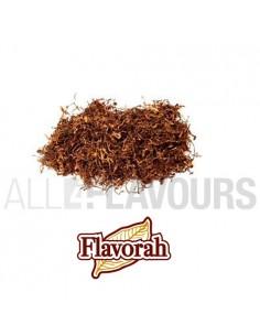 Commercial Cigarette 10ml...