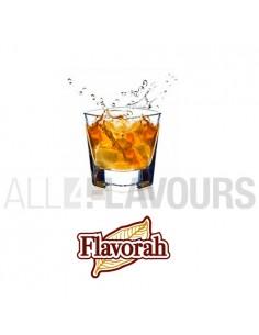 Bourbon 10ml Flavorah