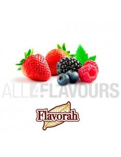 Berry Blend 10ml Flavorah