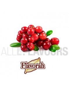 Cranberry 10ml Flavorah