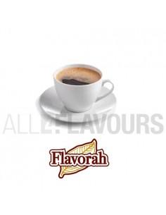 Coffee 10ml Flavorah