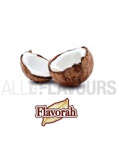 Coconut 10ml Flavorah