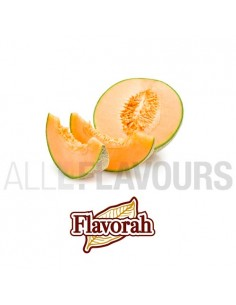 Cantaloupe 10ml Flavorah