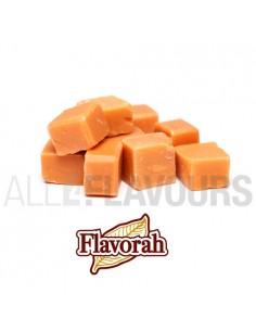 Butterscotch 10ml Flavorah
