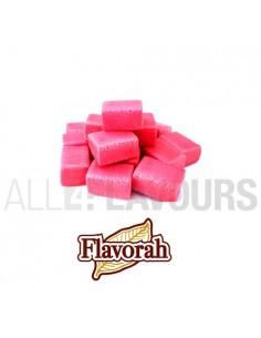 Bubblegum 10ml Flavorah