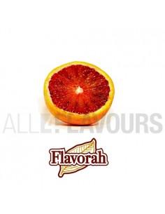 Blood Orange 10ml Flavorah