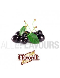Black Cherry 10ml Flavorah