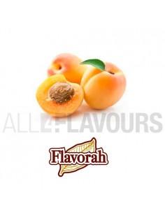 Apricot 10ml Flavorah
