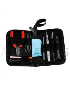 Vape Tool Kit Demon Killer