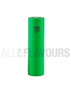 Bateria Sony VTC5A 18650